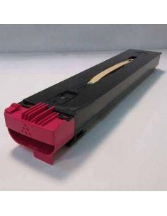 Tóner Xerox 006R01451x1 DC240 Magenta (1 Units) (Unid sueltas) para DocuColor 240 250