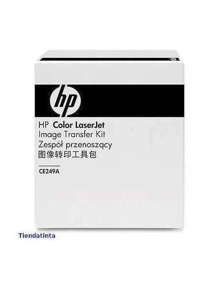 Kit de transferencia HP CE249A (150000 Pág)