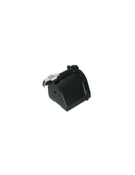 Tóner para Toshiba T-2060E Negro (7500 Pag) No original para 2860 2870