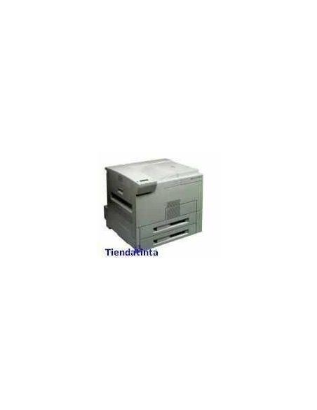 Impresora HP LaserJet 8100