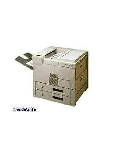 HP LaserJet 8150