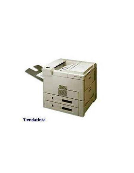 Impresora HP LaserJet 8150