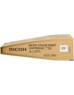 Toner Ricoh 888372 Negro 18000 pag Original