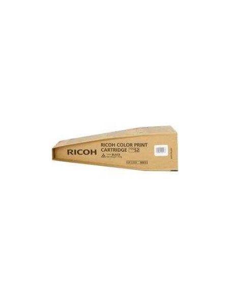Tóner Ricoh F2 Negro (18000 Pag) para Aficio 3260 5560