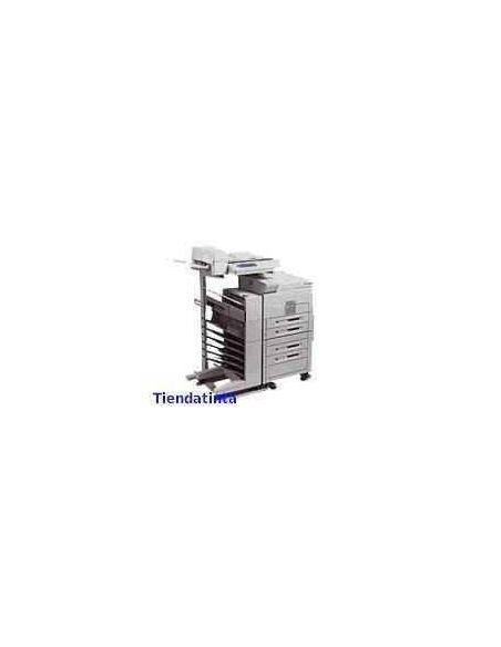 Impresora HP LaserJet Mopier 320