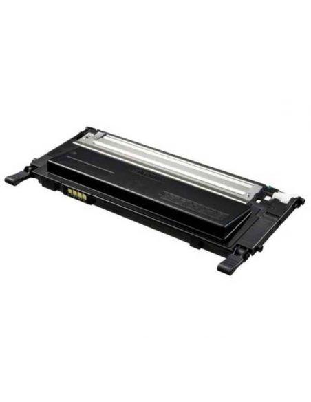 Tóner para Samsung K4092S Negro (1500 Pag) No original para CLP310 y mas