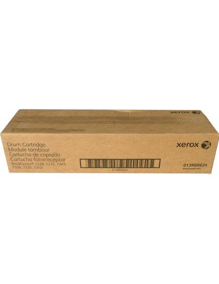 Tambor Xerox 013R00624 (20000 Pág)