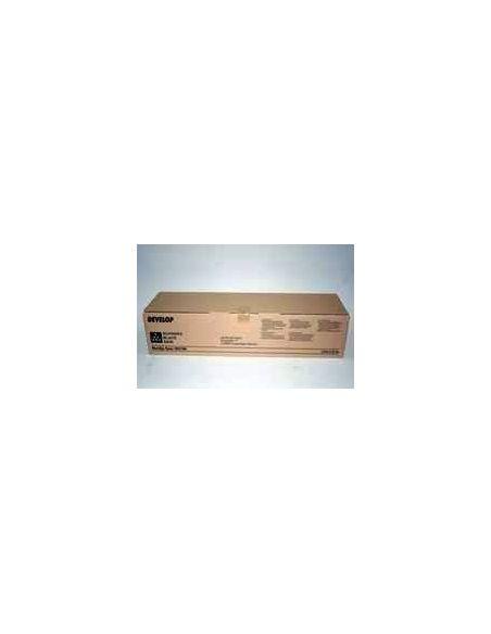 Tóner Develop TN210K Negro 8938-517 (20000 Pag) para ineo+ 250 251