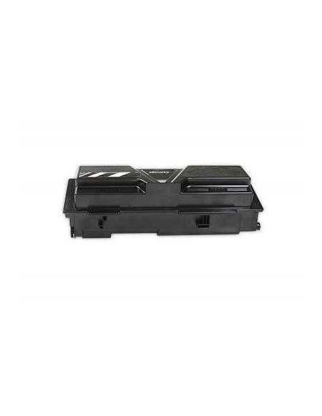 Tóner para Kyocera TK-170 Negro (7200 Pag) No original para Ecosys P2135 y mas