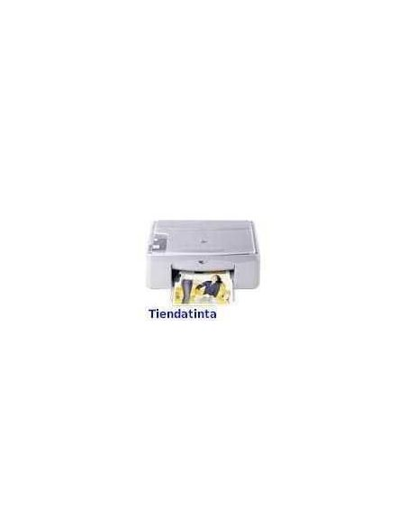 HP PSC1213 (Pinche para ver sus consumibles)
