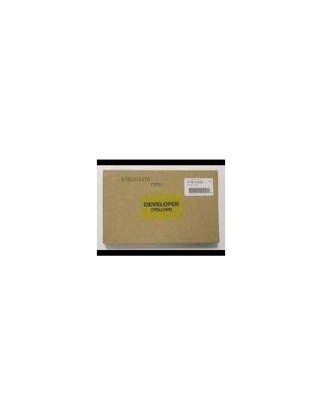 Developer Xerox 675K18020 para Amarillo (100000 Pág)
