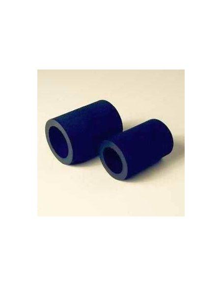 Kit gomas entrada de papel para bandejas de alimentacion Canon para GP215 GP220 GP285 ? No original