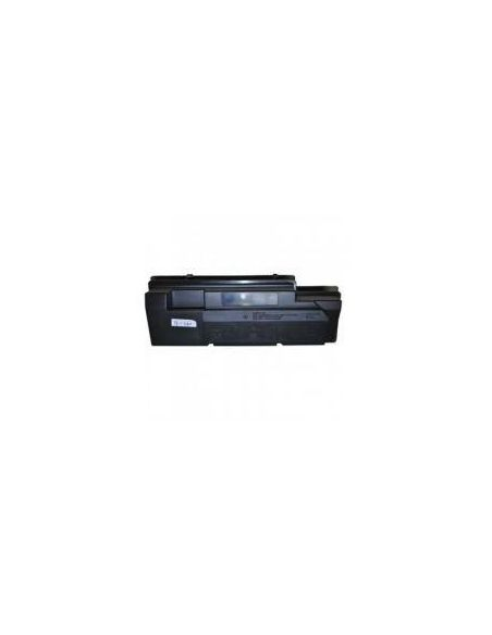 Tóner para Kyocera TK360 Negro 1T02J20EU0 (20000 Pag) No original para FS4020