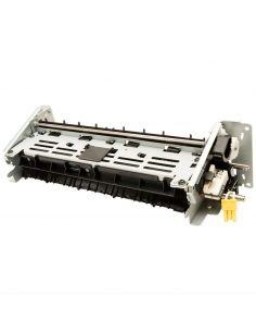 Fusor HP RM1-6406-000CN (220V) Original