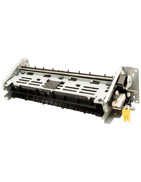 Fusor HP RM1-6406-000CN (220V)