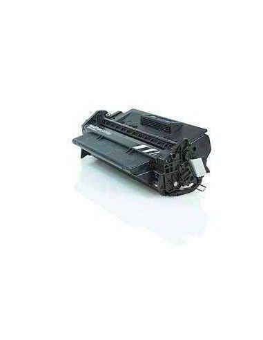 Toner para Canon 6812A002 Negro Cartridge M (5000 Pag)(No original)