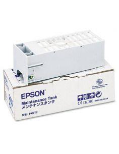 Botella residual Epson para Stylus Pro 7700 y 9700
