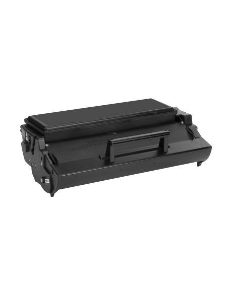 Tóner para Lexmark 12A7405 Negro No original para E220 E321