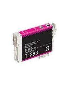 Tinta para Epson T1283 Magenta (6,6ml) No original