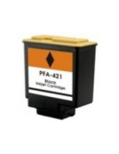 Tinta para Philips PFA-421 Negro (500 Pág)(13ml) No original