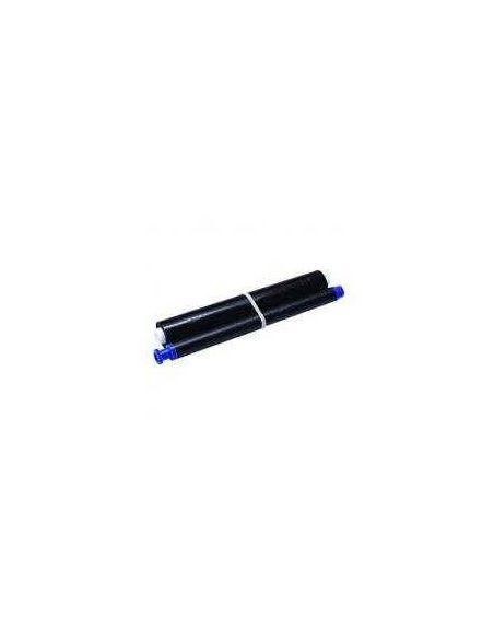 Cinta termica para Panasonic kxFA52X (30m) No original