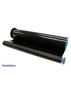 Cinta termica para Panasonic KX-FA54X (213mm x35m) No original