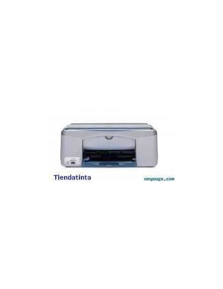 HP PSC1312 (Pinche para ver sus consumibles)