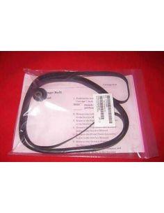 Correa HP Q5669-60673 24'' A1