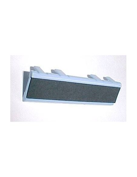 HP PAD, SEPERATION TRAY 1 (RC1-0939-000CN)