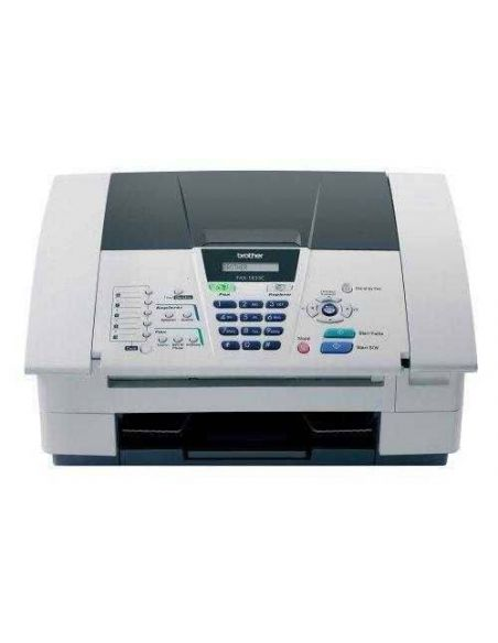 Brother Fax 1835c