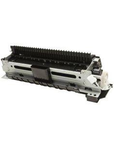 Fusor HP RM1-3761-000CN (220V) Original