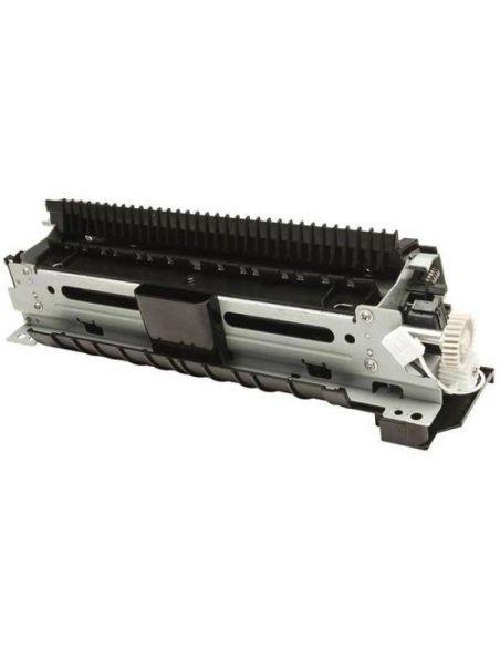 Fusor HP RM1-3761-000CN (220V)