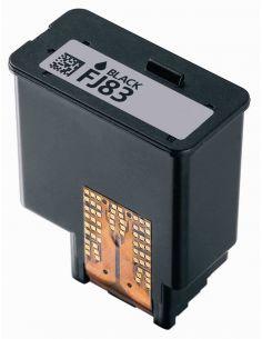Tinta para Olivetti B0797 Negro (19ml)(450 Pag)(No original)
