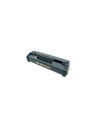 Tóner para Canon FX-3 Negro 1557A003 No original para 1100 Fax L160