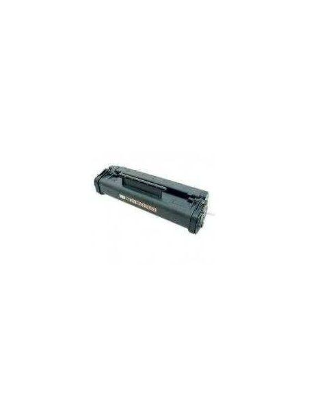 Tóner para Canon FX3 Negro No original para 1100 y mas