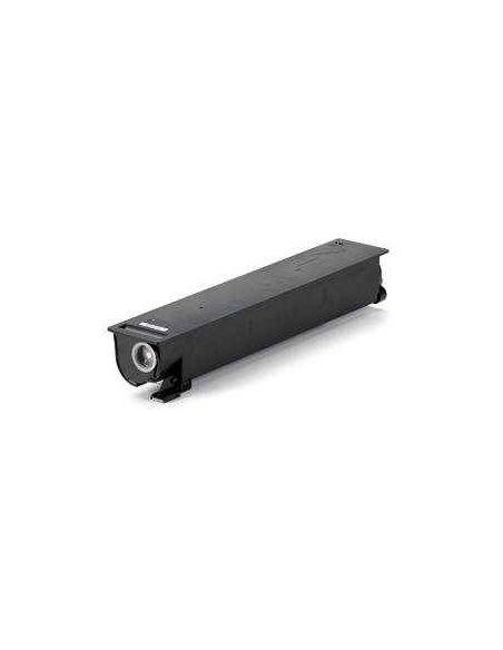 Tóner para Toshiba T-FC28-K Negro (29000 Pag) No original para e-Studio 2330 2820