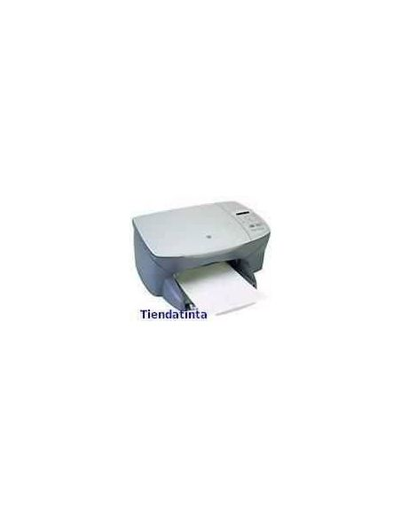 HP PSC2105 (Pinche para ver sus consumibles)
