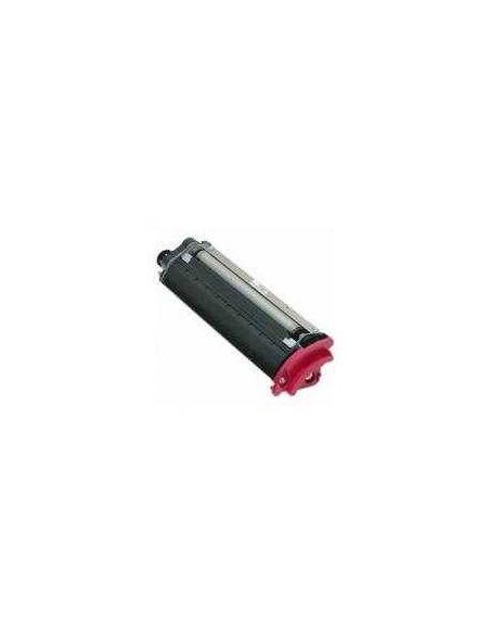 Tóner para Epson 0227 Magenta No original para AcuLaser C2600