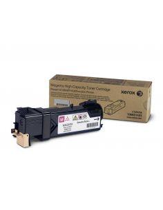 Tóner Xerox 106R01453 Magenta para Phaser 6128