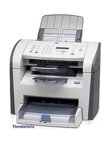 HP LaserJet 3050mfp