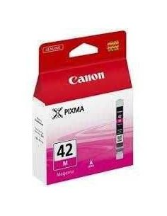 Tinta Canon 42M Magenta 6386B001 (14ml)