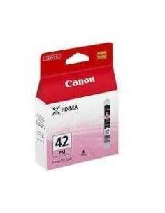 Tinta Canon 42 FOTO Magenta 6389B001 (14ml)