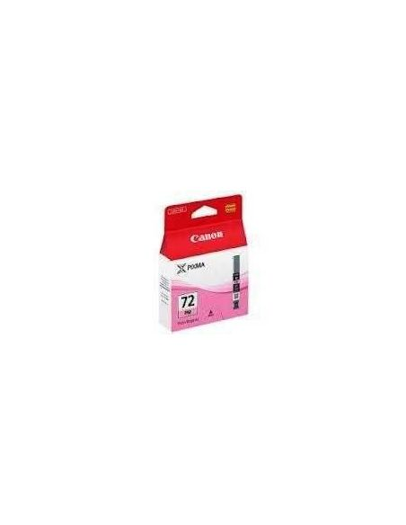 Tinta Canon PGI-72PM Magenta Photo (14ml)