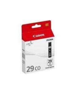 Tinta Canon PGI-29CO ChRoma Optimizer Original