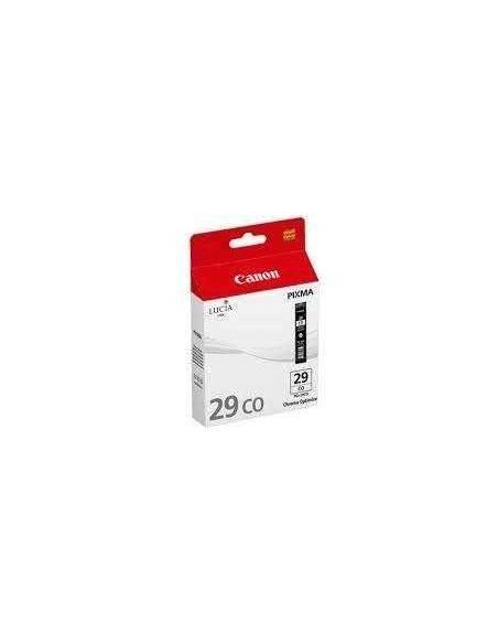 Tinta Canon PGI-29CO ChRoma Optimizer