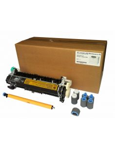 Kit de Mantenimiento HP Q5422-67903 (220V)