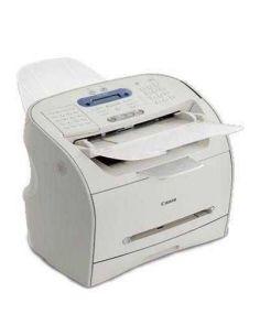 Canon Fax L380