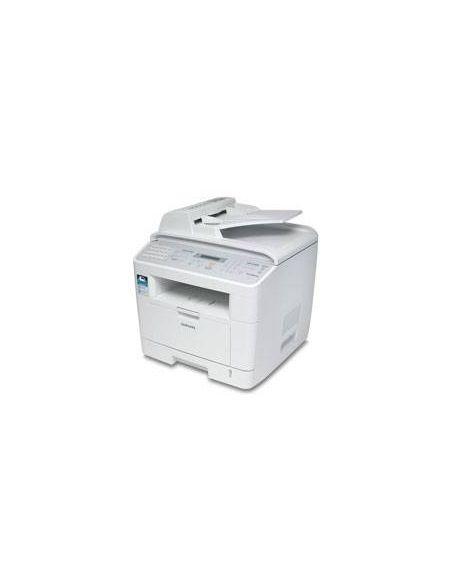 Samsung SCX4720f / SCX4720fn (Pinche para ver sus consumibles)