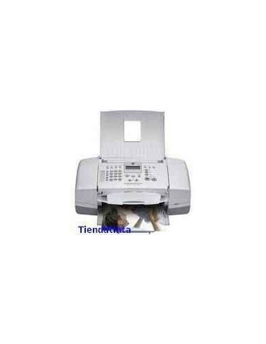 HP Officejet 4219