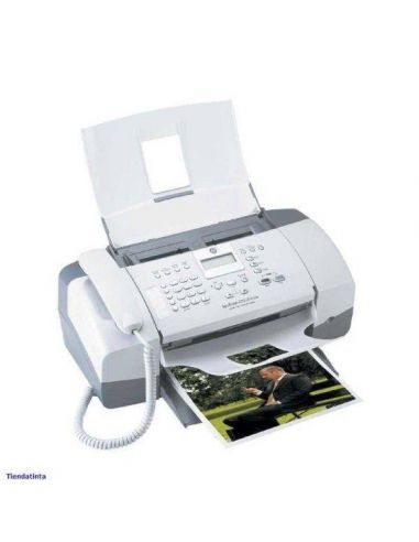 Impresora HP Officejet 4255al